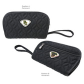 Baylor Bears Women's Travel Wallet BAYLOR BU/BAYLOR WORD