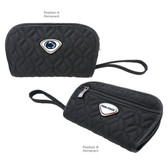 Penn State Nittany Lions Women's Travel Wallet PENN STATE NITTANY LION/PENN STATEWORDS