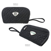 Dartmouth College Alumni Women's Travel Wallet DARTMOUTH CAPITAL D/ALUMNI