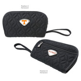 Tennessee Volunteers Alumni Women's Travel Wallet TENNESSEE CAPITAL T/ALUMNI