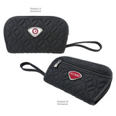 Alabama Crimson Tide Alumni Women's Travel Wallet ALABAMA CREST/ALUMNI