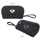 Baylor Bears Alumni Women's Travel Wallet BAYLOR BU/ALUMNI