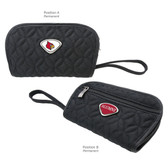 Louisville Cardinals Alumni Women's Travel Wallet LOUISVILLE CARDINAL/ALUMNI