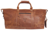 Villanova Little River Duffel