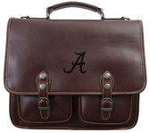 Alabama Crimson Tide Sabino Canyon Briefcase