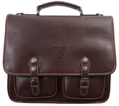 Villanova Sabino Canyon Briefcase