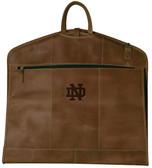 Notre Dame Fighting Irish Turtle Creek Garment Sleeve