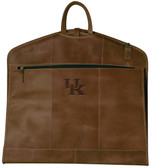 Kentucky Wildcats Turtle Creek Garment Sleeve