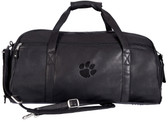Clemson Tigers Marble Canyon Sport Duffel