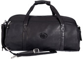 Penn State Nittany Lions Marble Canyon Sport Duffel