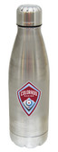 Colorado Rapids 17oz Stainless Steel Water Bottle