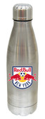 New York Red Bulls 17oz Stainless Steel Water Bottle
