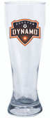 Houston Dynamo 23oz Pilsner