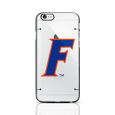 Mizco iPhone 6 Ice Case NCAA Florida