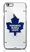 Mizco NHL Toronto Maple Leafs iPhone 6 Ice Case