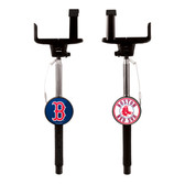 Mizco Selfie Stick MLB Boston Red Sox
