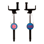Mizco MLB Chicago Cubs Selfie Stick