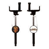 Mizco MLB San Francisco Giants Selfie Stick