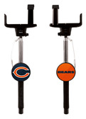 Mizco NFL Chicago Bears Selfie Stick