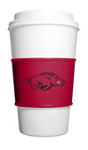 Arkansas Razorbacks Gripz