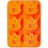 Auburn Tigers Muffin Pan