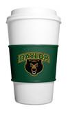 Baylor Bears Gripz