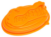 Florida Gators Cake Pan 'Gator'