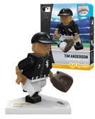Chicago White Sox #7 Tim Anderson Shortstop