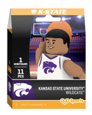 Kansas State Wildcats Campus Collection