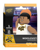Wichita State Shockers Campus Collection