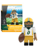 North Dakota State Bison National Champs Campus Collection Quarterback