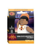 Iowa State Cyclones Campus Collection