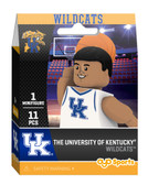 Kentucky Wildcats Campus Collection