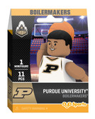 Purdue Boilermakers Campus Collection