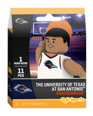 UTSA Roadrunners Campus Collection