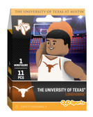 Texas Longhorns Campus Collection