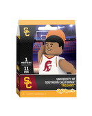 USC Trojans Campus Collection