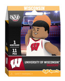 Wisconsin Badgers Campus Collection