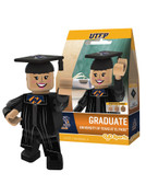 UTEP Miners OYO Graduate Male Graduate OYO minifigure
