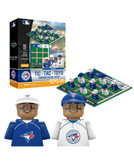 Toronto Blue Jays Tic Tac Toyo Game