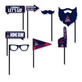 St. Louis Cardinals Selfie Kit