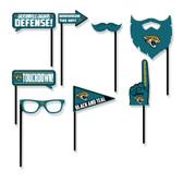 Jacksonville Jaguars Selfie Kit