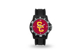 USC Trojans Model Three Watch