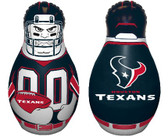 Houston Texans Tackle Buddy