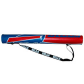 Buffalo Bills Can Shaft Cooler