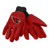 Arizona Cardinals Work / Utility Gloves