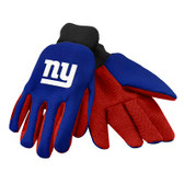 New York Giants Work / Utility Gloves