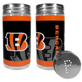 Cincinnati Bengals Salt & Pepper Shakers