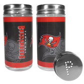 Tampa Bay Buccaneers Salt & Pepper Shakers