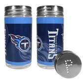 Tennessee Titans Salt & Pepper Shakers